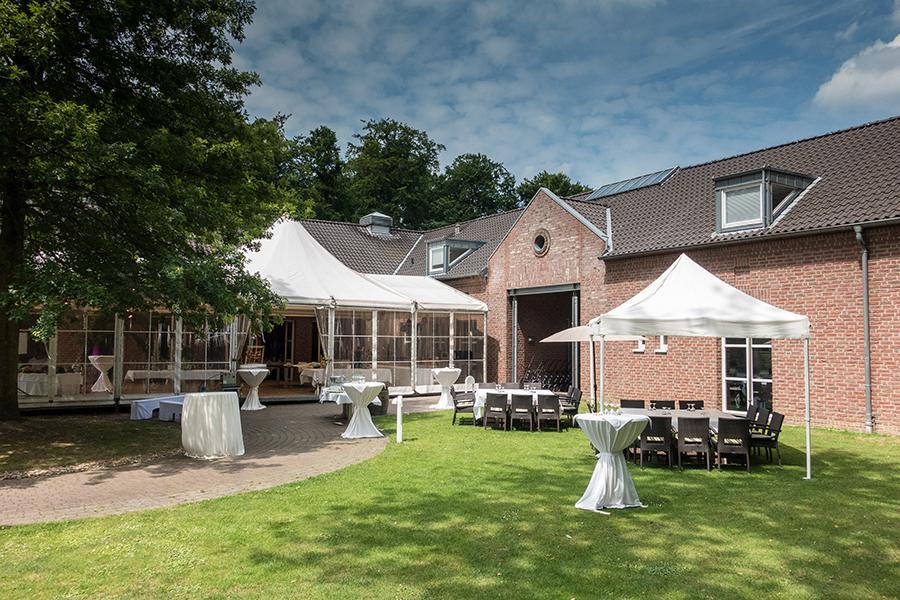 Galerie Hochzeit 2017 Restaurant Haus Bey
